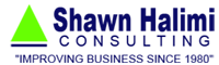 Change Specialist Logo
